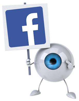 Vos contacts Facebook peuvent constituer un frein à l'obtention de votre prêt