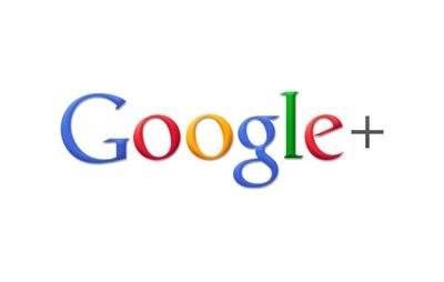 Assurance / Immobilier : les posts Google+ de la semaine du 9 septembre 2013