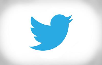 Assurance / Immobilier : les tweets de la semaine du 16 septembre 2013