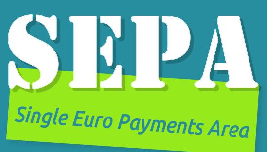 Qu'est-ce que le SEPA ?