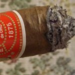top-20-assurance-03-cigare