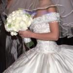 top-20-assurance-06-mariage