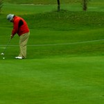 top-20-assurance-09-golf