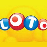 top-20-assurance-12-loto