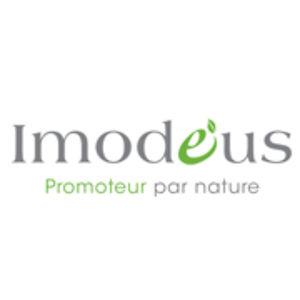 imodeus garantie emprunteur