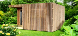 kubb immobilier