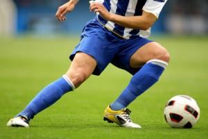 assurance emprunteur footballeur professionnel
