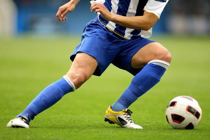 Pourquoi un footballeur professionnel doit il souscrire à une assurance crédit personnalisée ?