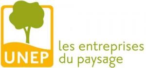www.entreprisesdupaysage.org