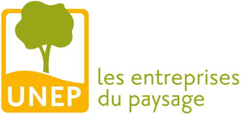 Le palmarès des villes les plus vertes de France