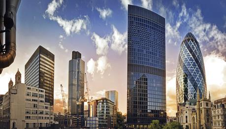 Top 10 des bureaux les plus chers au monde