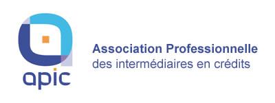 Des contradictions relevées par l'APIC au sujet des Lois Lagarde et Hamon