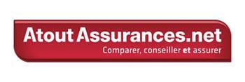 Lancement d'Atout-Assurances.net