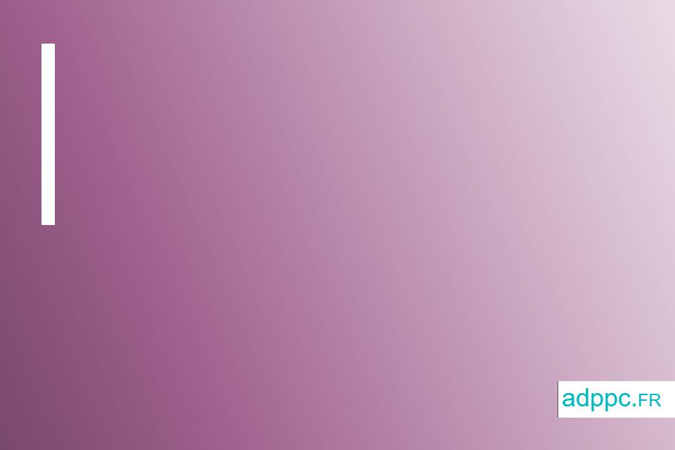 Nouveau logo de la compagnie Générali