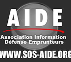 www.sos-aide.org