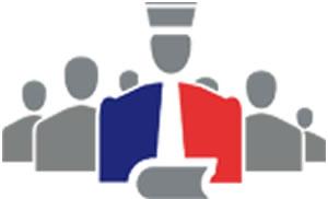 Remboursement assurance pret : action civile