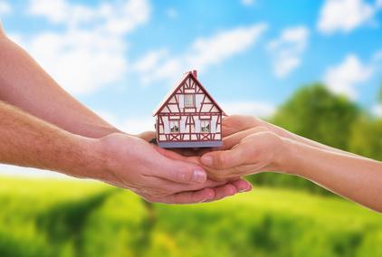 Un eco prêt 2014 a nouveau disponible dès le 1er juillet