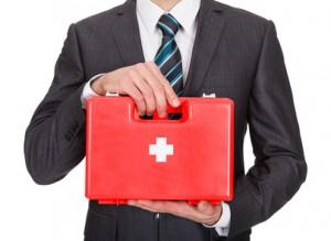 Exclusions de garanties assurance credit