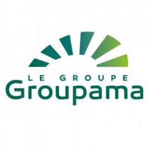 groupama groupe