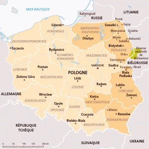 assurance-pret-pologne