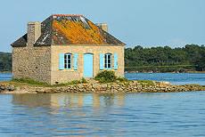 Assurance habitation: percevoir une indemnisation suite à une intempérie
