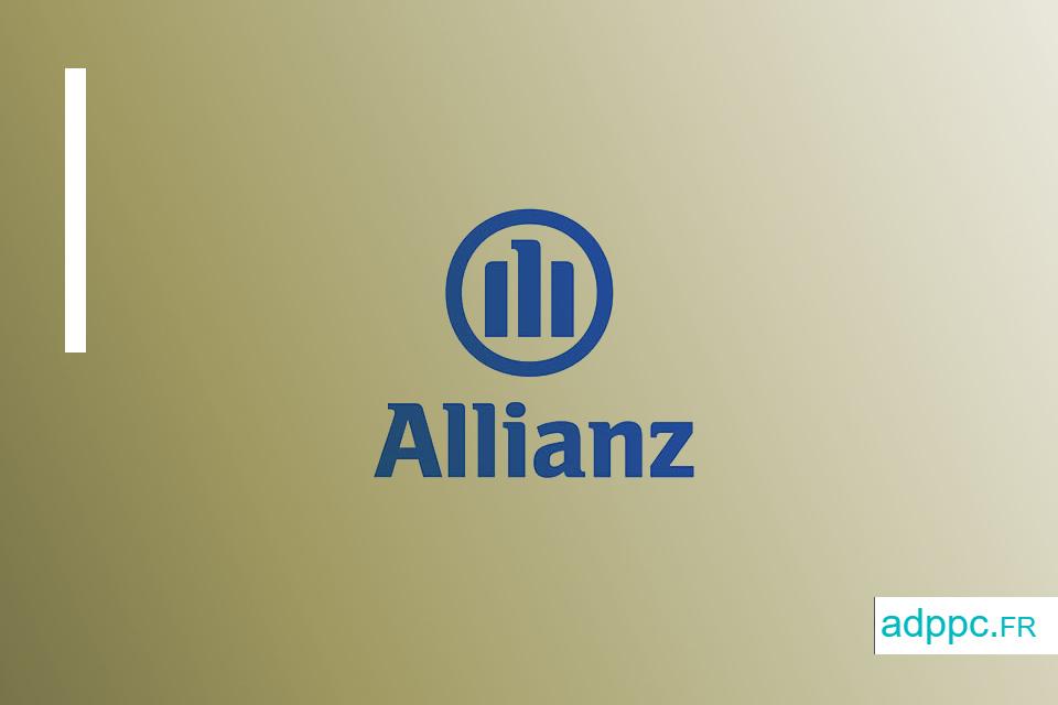 Allianz recommande à sa clientèle le détecteur de fumée de Google