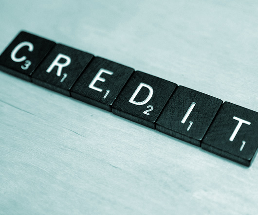 Crédit immobilier: c'est le moment de négocier!