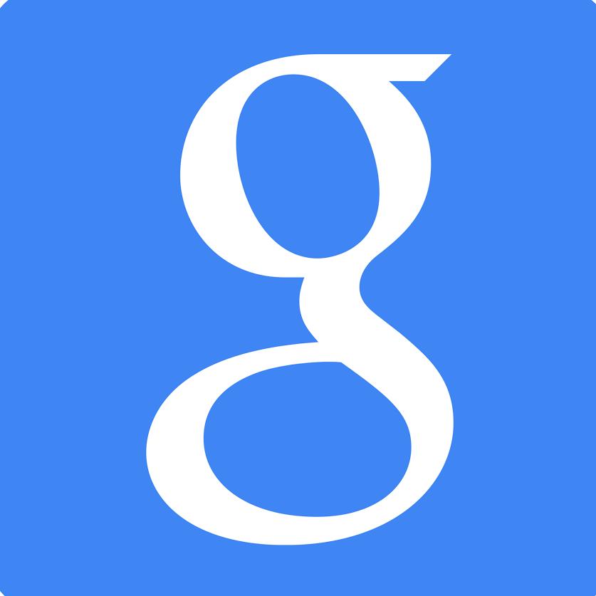 Assurance auto Google: les professionnels français en rient
