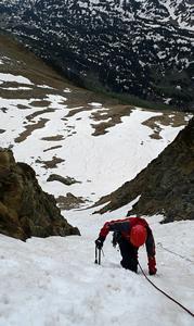 risque assurance pret alpinisme