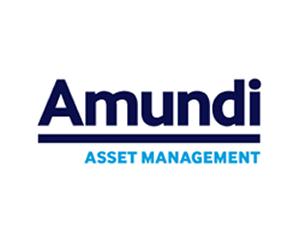 L'assureur vie Amundi présente ses contrats Vie génération