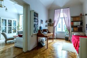 assurance appartement location