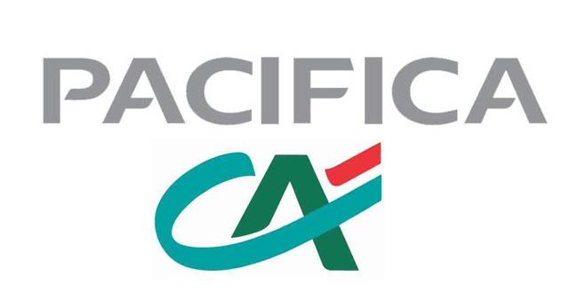Pacifica se lance dans l'E-constat Automobile