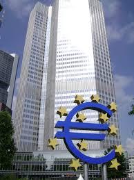 Assurance de prêt: les nouvelles règles appliquées par les banques