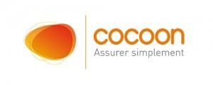 cocoon-assurance
