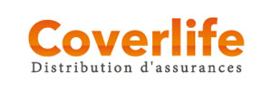 coverlife assurance