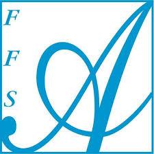 Assurance vie: une collecte de 21 milliards d'euros en 2014