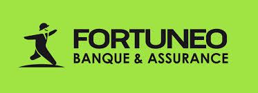 Assurance vie: Fortuneo Vie dévoile ses taux de rendement 2014