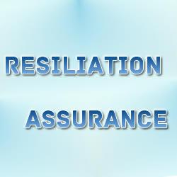 Droit: la résiliation de votre contrat d'assurance par l'assureur