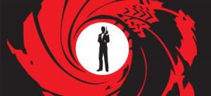 James Bond assurance