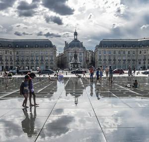 Résiliation annuelle de l'assurance de prêt: décision de la Cour d'appel de Bordeaux