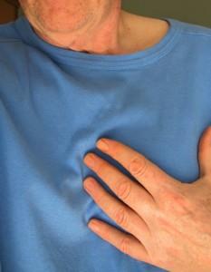 coeur emprunteur assurance