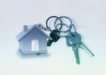 Droit: le contrat d'assurance