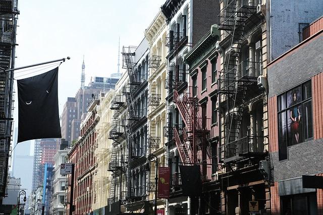 Immobilier: comment faire baisser le coût de son achat immobilier?