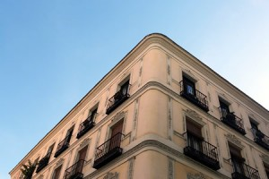 immobilier neuf ancien