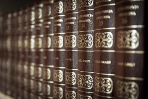 L'assemblée nationale adopte le projet de loi santé