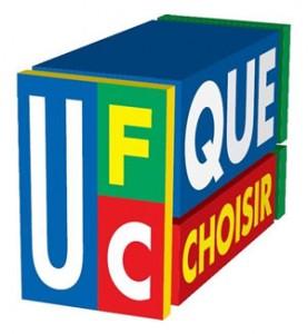 ufc-Que-choisir