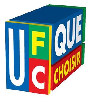 L'UFC-Que Choisir lance son comparateur d'assurances