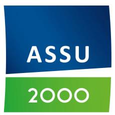 Assu 2000 lance son nouveau comparateur d'assurance de prêt