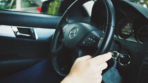 Qu'est-ce qu'un risque aggravé en assurance auto?
