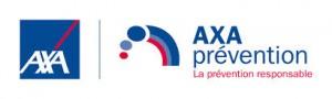 axa prevention